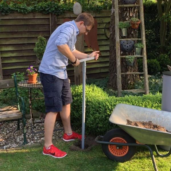 Tag_der_Gartenarbeit