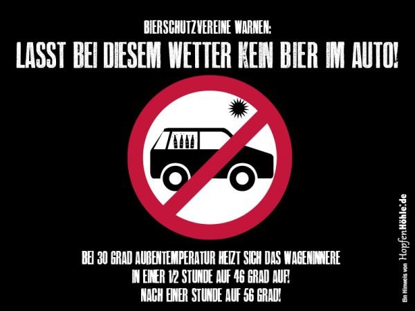 HH_Bierschutzvereine