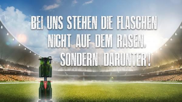 HH_D_Flaschenhalter5abb4cee7f3d5