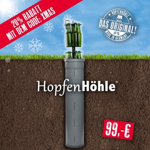 HopfenHöhle - Das Original!