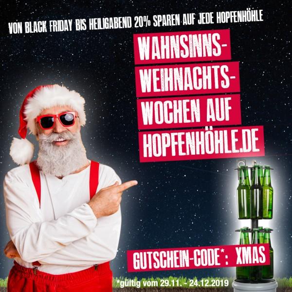 HH_Weihnachstaktion_Insta