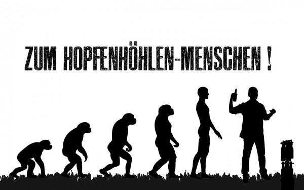 HH_Evolution_15