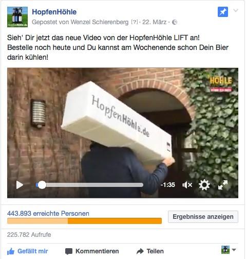 HH_Video