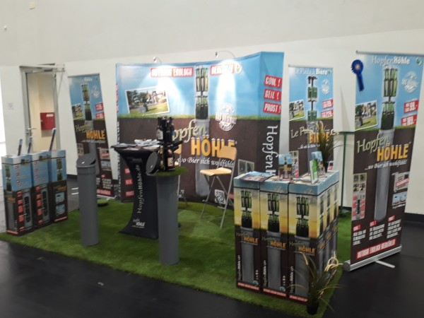 Messestand_spoga19