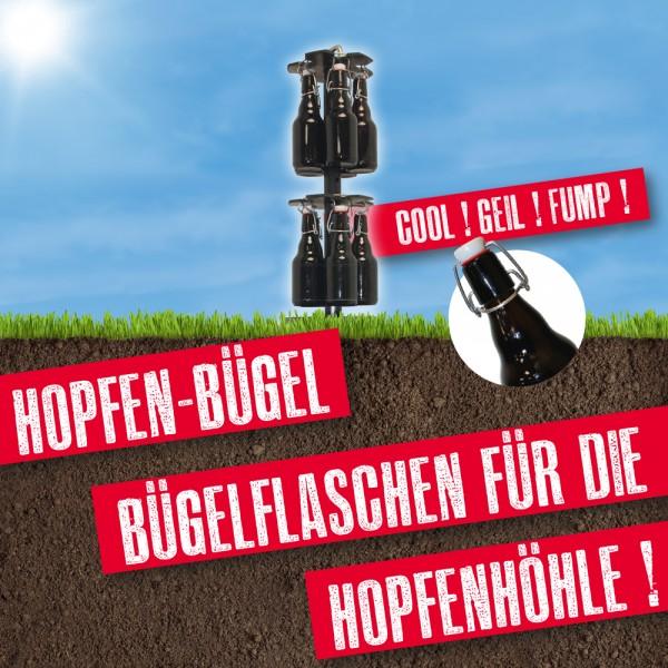 HH_Hopfen_Buegel_Flyermotiv59d752d69371e