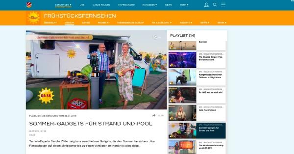 Sat1_Fruehstuecksfernsehen_fb